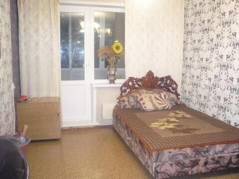Двухкомнатная квартира с мебелью и техникой. - Фото 2
