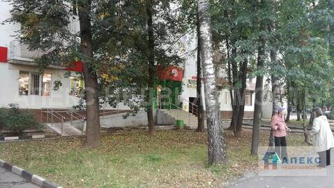 Продажа офиса пл. 44 м2 м. Севастопольская в административном здании в . - Фото 3
