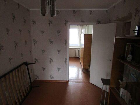 Продажа квартиры, Тольятти, Ул. Лизы Чайкиной - Фото 5