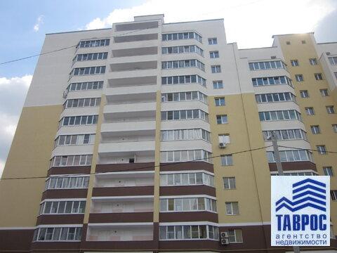 Продам 1-комнатную квартиру в Рязани, ул.Кальная, д.44 - Фото 2