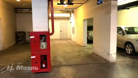 2 м/м по цене одного.Подземный паркинг. 28,2кв.м. - Фото 5