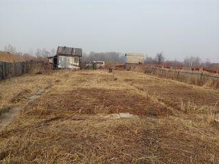 Продажа участка, Хабаровский район - Фото 2