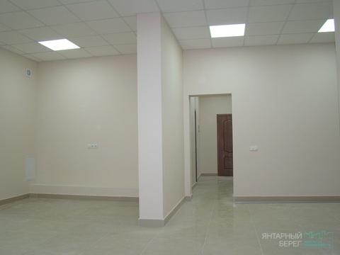 Продажа нежилого помещения на Кесаева, 12, г. Севастополь - Фото 5