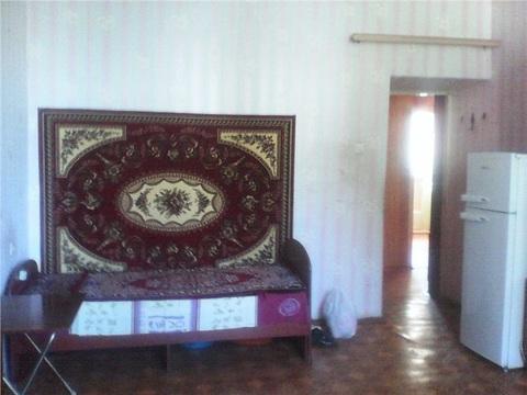 Комната по адресу ул.Комсомольская д.16 - Фото 3