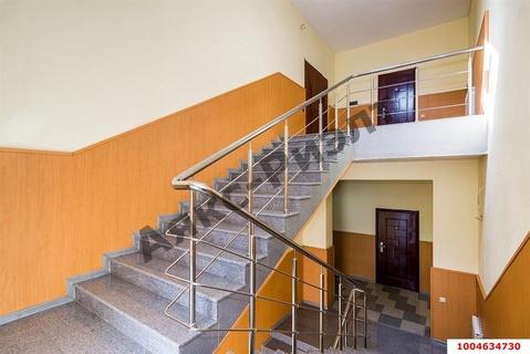 Аренда офиса, Краснодар, Гаражный пер. - Фото 3
