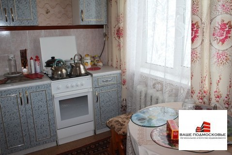 Трехкомнатная квартира на улице Горького - Фото 1