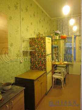 Аренда комнаты, м. Чкаловская, Ул. Лахтинская - Фото 4