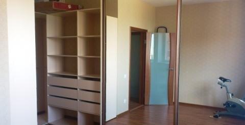 Аренда 3-к квартиры по ул. Бейвеля - Фото 2