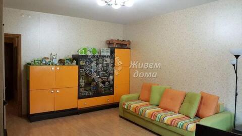 Продажа квартиры, Волгоград, Ул. Донецкая