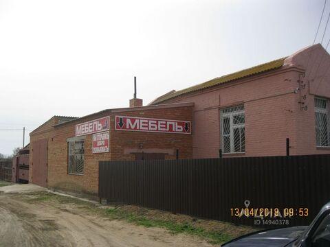 Продажа производственного помещения, Астрахань, Нефтебазовская пл. - Фото 2