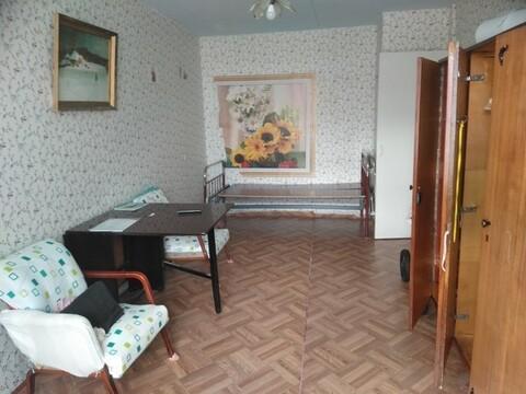 Продам отличную однокомнатную квартиру - Фото 1
