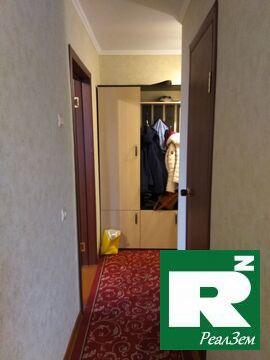Продается Однокомнатная квартира в городе Боровске - Фото 5