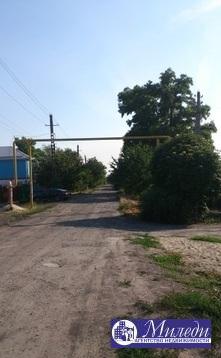 Продажа участка, Батайск, Ул. Литовская - Фото 5