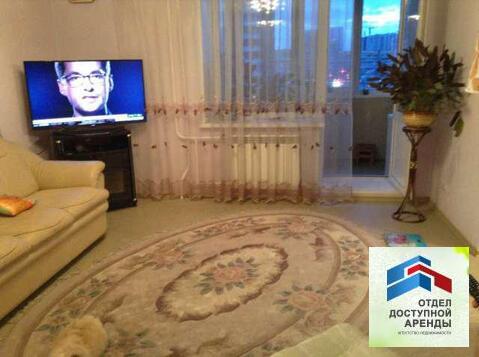 Квартира Горский микрорайон 86 - Фото 2