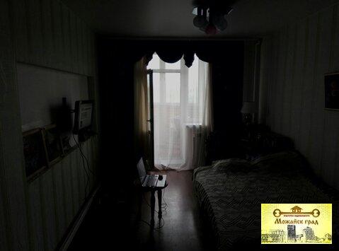 Cдаётся 2х комнатная квартира ул.Мира д.14 - Фото 4