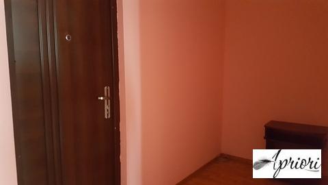 Сдается 1 комнатная квартира г Щелково ул. Заречная д.9 - Фото 2