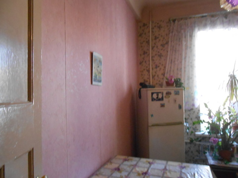 3-х комнатная квартира в центре Ростова, Ворошиловский-Горького - Фото 4