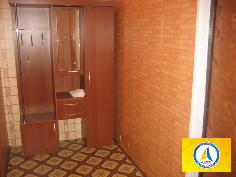 Аренда 1-но комнатной квартиры ул. Гагарина 15к1 - Фото 2