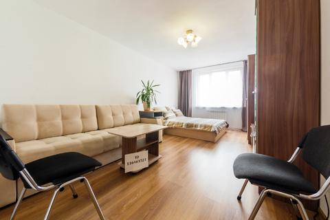 Апартаменты на 26 этаже с панорамным видом на город! - Фото 4