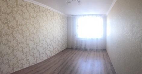 Квартира с евро-ремонтом на Мингажева - Фото 2
