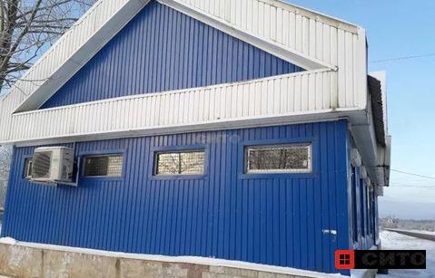 Объявление №65185738: Продажа помещения. Ирдоматка, ,