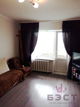 Квартира, ул. Расточная, д.41 - Фото 3