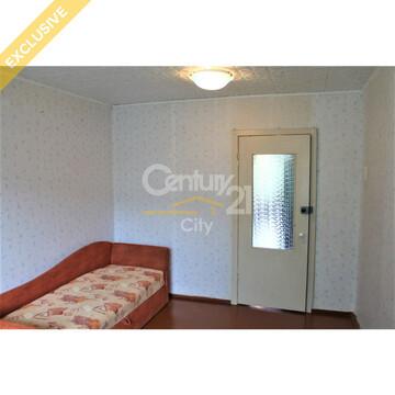 Продается 2-х комнатная квартира г. Пермь, ул. Старцева, 35/2 - Фото 5