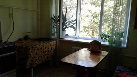 Нижний Новгород, Нижний Новгород, Мира бул, д.19а, комната на продажу - Фото 4