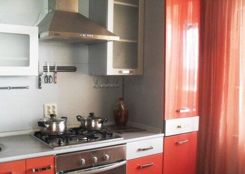 Сдается в аренду квартира г Тула, пр-кт Ленина, д 120а - Фото 2