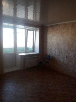 Сдаю однокомнатную квартиру на Саукова,12 - Фото 4