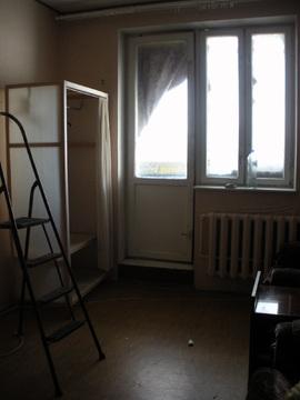 Продам 3-х комнатную кв-ру Олимпийский просп. д. 22 - Фото 1