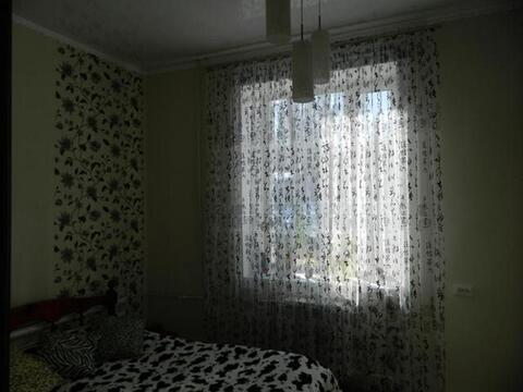 Продаётся 2-комн. квартира в Б.Городке ул. Парковая, д. 5 - Фото 2