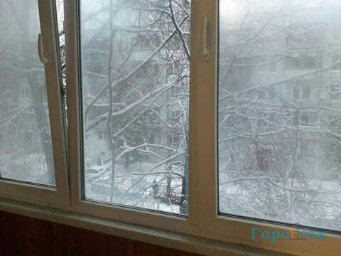 Продажа квартиры, Краснознаменск, Ул. Краснознаменная - Фото 4