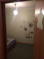 Аренда квартиры посуточно, Саранск, Ул. Веселовского - Фото 2