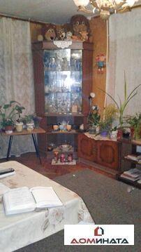 Продажа квартиры, Лаголово, Ломоносовский район, Ул. Садовая - Фото 2