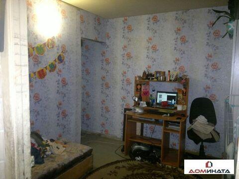 Продажа квартиры, м. Проспект Ветеранов, Маршала Жукова пр-кт. - Фото 4