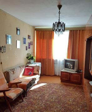 Продажа 3 комнатной около Муссона - Фото 1