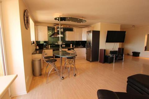 Продажа квартиры, Купить квартиру Рига, Латвия по недорогой цене, ID объекта - 313139983 - Фото 1