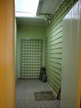 Продажа 2-х этажное помещения - Фото 4