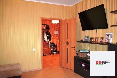 Аренда квартиры, Егорьевск, Егорьевский район, 6 микрорайон - Фото 5
