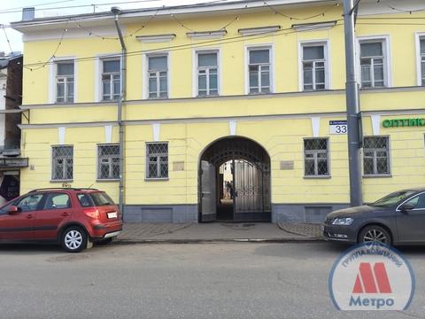 Коммерческая недвижимость, ул. Большая Октябрьская, д.33 - Фото 3