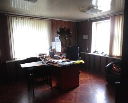 Офисно-складская база (11 500 руб./м2) - Фото 3