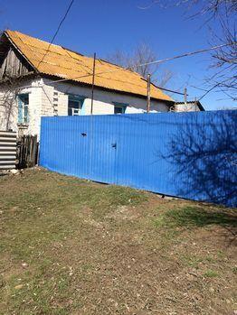 Продажа дома, Камышинский район - Фото 2