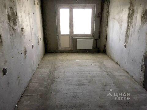 Продажа квартиры, Киров, Ул. Московская - Фото 2