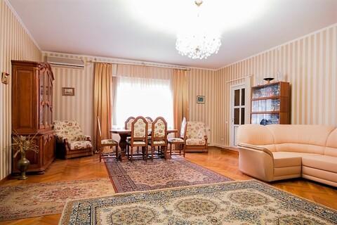 Продается коттедж ул Савиловой - Фото 3