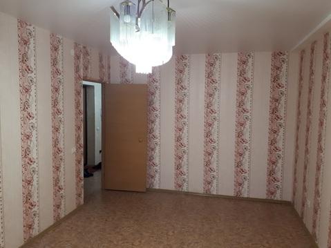 2 ком квартиру по ул Волгоградская 44 - Фото 2
