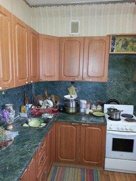 Продается 2-ая квартира г.Жуковский ул.Гризодубовой д.14 - Фото 1