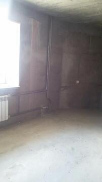 Продажа квартиры, Чита, Ул. Генерала Белика - Фото 5