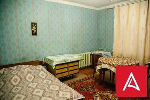 2-х комнатная квартира г. Дубна, ул. Векслера, д. 14 - Фото 3