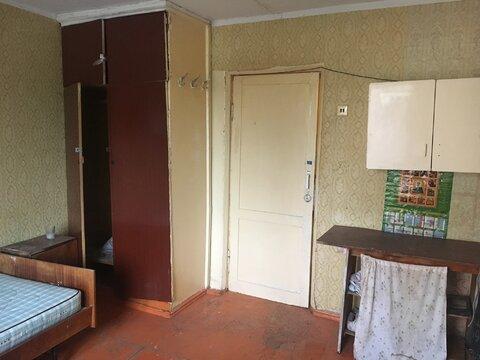 Комната со всеми удобствами за мат. капитал, 390 000 рублей. - Фото 1